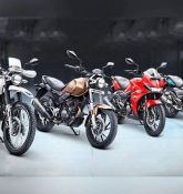 Mitesh Thakkar: BUY Hero MotoCorp, BPCL, Indian Oil and ONGC