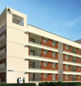 Ashwani Gujral: BUY Lupin, Prestige Estate, JSW Steel; SELL HCL Technologies and Escorts