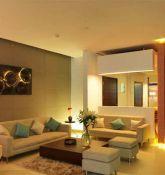 SBI Home Loan's New Home Buyer Guarantee Scheme will boost Residential Real Estate: Anuj Puri – ANAROCK