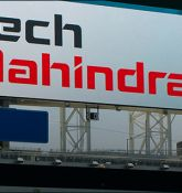 Ashwani Gujral: BUY Tech Mahindra, UPL, Coromandel; SELL Bajaj Finance and Indiabulls Housing