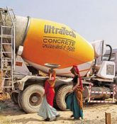 Sudarshan Sukhani: BUY UltraTech Cement, Dr Lal PathLabs; SELL Adani Ports, Amara Raja Batteries