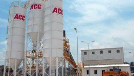 Sudarshan Sukhani: BUY Tech Mahindra, ACC and JSW Steel