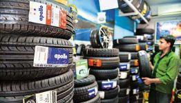 Ashwani Gujral: BUY Tata Steel, Apollo Tyres; SELL Dabur, TCS and ICICI Prudential