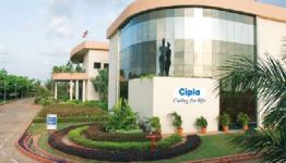 Ashwani Gujral: BUY Cipla, Aurobindo Pharma, Jubilant FoodWorks, SELL Bajaj Finance and Maruti Suzuki