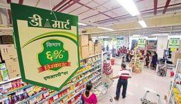 Sudarshan Sukhani: BUY M&M, Divi's Labs; SELL Sun TV, Tata Chemicals