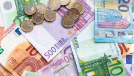 Bulgaria and Croatia Accepted by European Central Bank for ERM II