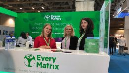EveryMatrix Software's partnership with Competition Labs to help improve player retention, lifetime values