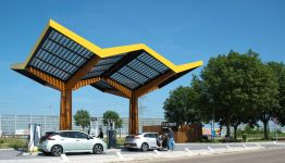 Fastned raises €150 million though accelerated bookbuild offering to qualified investors