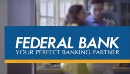 Mitesh Thakkar: BUY Federal Bank, Canara Bank, Hindustan Aeronautics and Havells