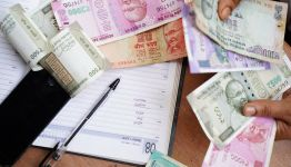 Why is Forex trading so popular in India?