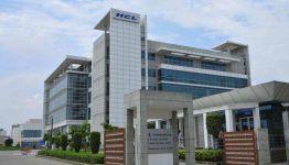 Ashwani Gujral: BUY HCL Tech, Tech Mahindra, Hindalco; SELL ICICI Bank and Bajaj Finance