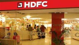 Ashwani Gujral: BUY HDFC, SBI, IndusInd Bank; SELL Infosys, Hindustan Unilever