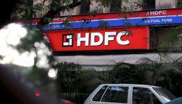 Mitesh Thakkar: BUY ICICI Bank, HDFC, Jindal Steel and PNB