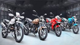 Sudarshan Sukhani: BUY Hero MotoCorp, Escorts, Britannia Industries; SELL IGL