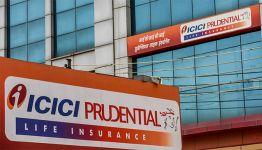 Ashwani Gujral: BUY Godrej Consumer, ICICI Prudential; SELL Interglobe Aviation, Bajaj Finance, Indiabulls Housing and Shriram Transport