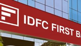 Mitesh Thakkar: BUY HUL, IDFC First Bank, Tech Mahindra and Voltas