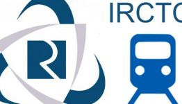 IRCTC Strong Stock Market Listing Review by Epic Research