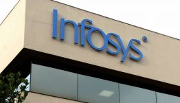 Sudarshan Sukhani: BUY Infosys, Divi's; SELL Eicher Motors and Adani Ports