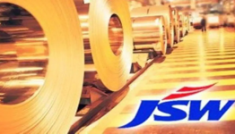 Sudarshan Sukhani: BUY Havells India and JSW Steel