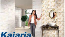 Cipla, BEML, Bata, Amara Raja, M&M and Kajaria Ceramics to announce Quarterly Results today