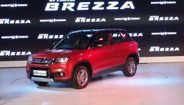 Ashwani Gujral: HDFC, Maruti Suzuki, Hero MotoCorp, Sun Pharma and JSW Steel
