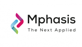 Mphasis Limited: Long Term BUY Call by Nirali Shah, SAMCO Research