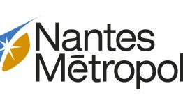 France: Nantes Métropole association starts integrating e-buses into its TAN network