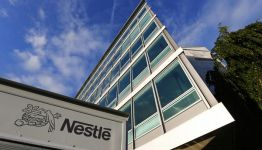 Mitesh Thakkar: BUY Nestle, Hindustan Unilever, HCL Tech and L&T Technology