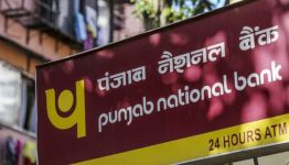 Indian Markets Remain Weak on Monday, PNB Touches 52-week low