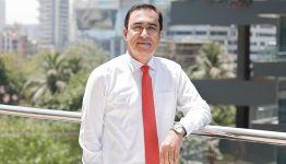 Comments on RBI Monetary Policy by Rajiv Sabharwal Tata Capital