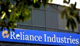 Mitesh Thakkar: BUY Reliance, PVR, Bharat Forge; SELL Jindal Steel