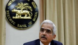 RBI Monetary Policy: Key Rates Left Unchanged as RBI Aims to Keep Inflation under Control