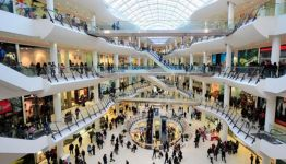 Retail Leasing Activity Drops 35 Percent in Major Indian Cities: ANAROCK Report