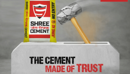 Mitesh Thakkar: BUY Apollo Hospitals, Shree Cement, ICICI Prudential; SELL JSPL