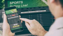 Best Free Sports Scores and Odds Apps for Bettors