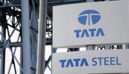 Ashwani Gujral: BUY Titan, Tata Steel, HCL Technologies, SELL Axis Bank and IndusInd Bank