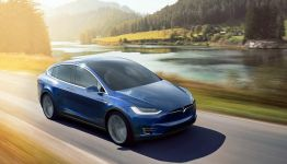 Tesla quietly discontinues 7-day return policy; unsatisfied buyers being redirected to service department