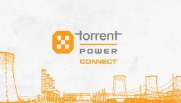 Mitesh Thakkar: BUY Torrent Power, CIPLA, MGL and SBI