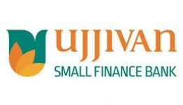 Ujjivan Small Finance Bank IPO Outlook by Santosh Meena TradingBells