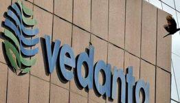 Shrikant Chouhan: BUY ONGC, Vedanta; SELL Hero MotoCorp