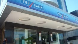 Yes Bank planning to raise funds by selling AMC Unit