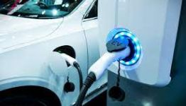 Leasing options help improve Electric Vehicle (EV) penetration in India