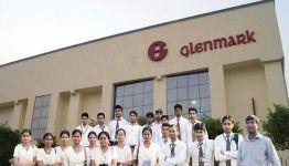 Prakash Gaba: BUY HDFC, Glemark Pharma, Century Textiles and JSPL