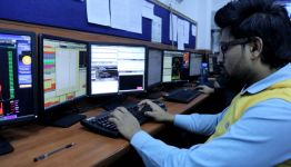 PSU Banks, Real Estate and Auto Stocks Should Outperform: Santosh Meena, TradingBells