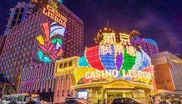 Hong Kong, Bangkok and Macau lead the top 10 destinations for 2019: Euromonitor International Research