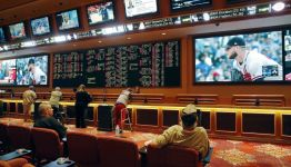 Sports betting in India must be legal: two evident reasons for legalization