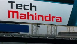 Pune allocates INR 500 Crore Project to Tech Mahindra under Smart Cities Scheme