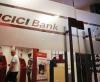 Mitesh Thakkar: BUY ICICI Bank, Aurobindo Pharma, Axis Bank and BEL