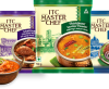 ITC has signed a share purchase agreement with Sunrise Foods Private Limited to acquire the spices company with strong presence in Eastern India. Sunrise Foods has been in the market for nearly 70 years and the company has a strong portfolio of blended and natural spices. ITC will pay and estimated Rs 1,800 to 2,000 crore for acquisition of Sunrise Foods. ITC has been improving its product portfolio and pan-India presence in FMCG sector and acquisition of Sunrise Foods will give it a strong foothold in East