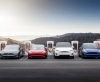 German authorities want Tesla to open up its Supercharger network to other automakers